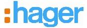 hager - automatyka knx
